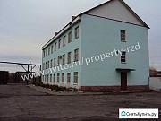 Офис 248 кв.м. Кострома