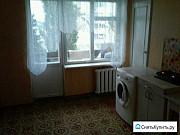 Комната 28 м² в 2-ком. кв., 2/4 эт. Алушта