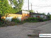 Производственное помещение, 200 кв.м. Киреевск