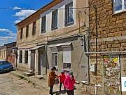 Комната 20 м² в 2-ком. кв., 2/2 эт. Симферополь