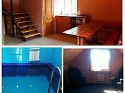 Коттедж 80 м² на участке 4 сот. Борисоглебск