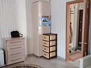 1-комнатная квартира, 37 м², 2/5 эт. Элиста