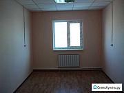 Офисное помещение, 13 кв.м. Чебоксары