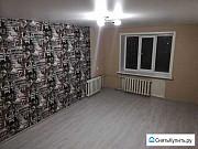 Комната 18 м² в 1-ком. кв., 6/6 эт. Саранск