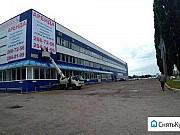 Гостиница, хостел, общежитие от 1000кв.м. до 3000 кв.м. Уфа