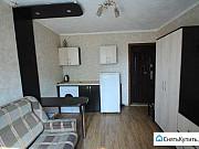 Комната 11.5 м² в 4-ком. кв., 4/9 эт. Хабаровск