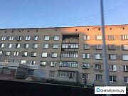 Комната 22 м² в 2-ком. кв., 5/5 эт. Саранск