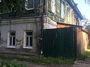 Комната 30 м² в 1-ком. кв., 1/2 эт. Кострома