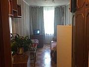 Комната 12 м² в 5-ком. кв., 2/5 эт. Красноярск