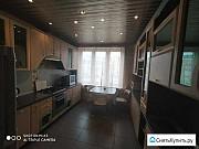 2-комнатная квартира, 63 м², 2/9 эт. Псков