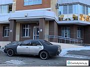 Коммерческое помещение Хабаровск