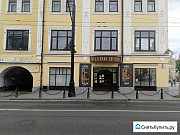 Помещение свободного назначения, 200 кв.м. Рыбинск