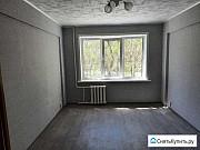 Комната 14 м² в 4-ком. кв., 2/5 эт. Благовещенск
