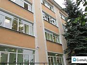 Офисное помещение, 3541.5 кв.м. Великий Новгород