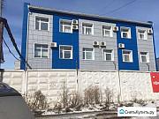 Офисное помещение, 390 кв.м. Омск