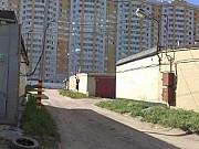 Гараж 26 м² Тамбов