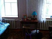 Комната 22 м² в 1-ком. кв., 3/3 эт. Кашин