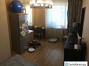 2-комнатная квартира, 36.2 м², 2/2 эт. Волчанец