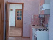 3-комнатная квартира, 85 м², 2/2 эт. Лагань