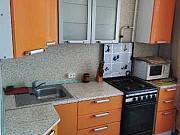 1-комнатная квартира, 28 м², 3/5 эт. Псков