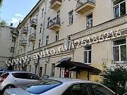 Комната 15 м² в 3-ком. кв., 4/4 эт. Кострома