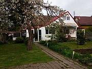 Дом 77 м² на участке 6 сот. Калининград