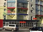 Офисное помещение, 211 кв.м. Хабаровск