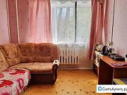 Комната 15 м² в 1-ком. кв., 1/5 эт. Ижевск