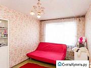 Комната 12 м² в 2-ком. кв., 7/9 эт. Новосибирск