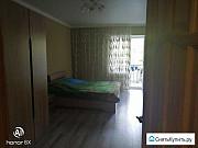 2-комнатная квартира, 58 м², 1/7 эт. Теберда