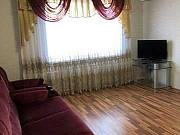 2-комнатная квартира, 68 м², 4/5 эт. Черкесск