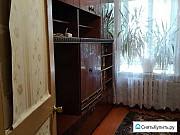 Комната 12 м² в 3-ком. кв., 2/2 эт. Ижевск