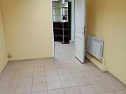 Сдам помещение в субаренду. 18 кв м Томск