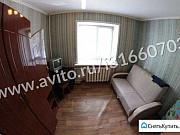 Комната 13 м² в 1-ком. кв., 1/5 эт. Обнинск
