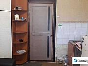 Комната 13.5 м² в 7-ком. кв., 2/5 эт. Бердск