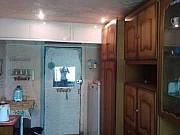 Комната 11 м² в 5-ком. кв., 5/5 эт. Брянск