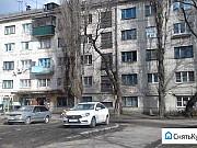 Комната 12 м² в 1-ком. кв., 2/5 эт. Курск