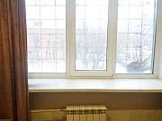Комната 15 м² в 5-ком. кв., 2/2 эт. Красноярск