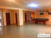 Гостиница, 800 кв.м. Хабаровск