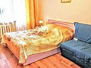 1-комнатная квартира, 33 м², 2/4 эт. Елизово