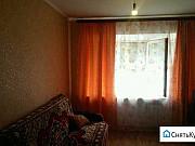 Комната 19 м² в 1-ком. кв., 2/5 эт. Липецк