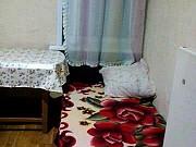 Комната 12 м² в 3-ком. кв., 3/3 эт. Астрахань