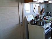 Комната 18 м² в 2-ком. кв., 4/5 эт. Междуреченск