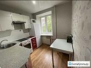 1-комнатная квартира, 31 м², 4/5 эт. Находка