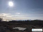 Участок 30 сот. Петропавловск-Камчатский