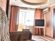 2-комнатная квартира, 56 м², 4/5 эт. Курган