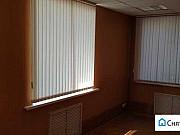 Офисное помещение, 19 кв.м. Тамбов