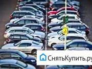 Машиноместо >30 м² Ульяновск