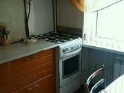 3-комнатная квартира, 58 м², 3/5 эт. Грозный