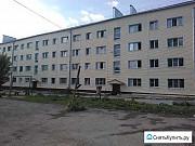 Комната 10 м² в 1-ком. кв., 3/4 эт. Барнаул